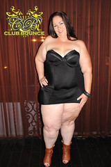 9/28 CLUB BOUNCE PARTY PICS BBW (CLUB BOUNCE) Tags: ball bbw latina players voluptuous plussize biggirls sexybbw plussizemodel plussizefashion blackbbw bbwdating plussizemodels clubbounce blondebbw whitebbw bbwnightclub thebiggirlsclub bbwclubbounce longbeachbbwnightclub sexybbws clubbouncepartypics plussizepics whittierbbw longbeachbbw losangelesbbw plussizeparty