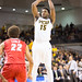 """VCU Defeats ISU (Full Size) • <a style=""""font-size:0.8em;"""" href=""""https://www.flickr.com/photos/28617330@N00/10762761204/"""" target=""""_blank"""">View on Flickr</a>"""
