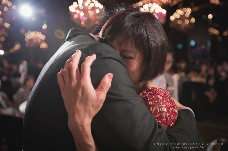 永昇 佳蓁 喜宴-0120.jpg