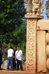 india2013_1235