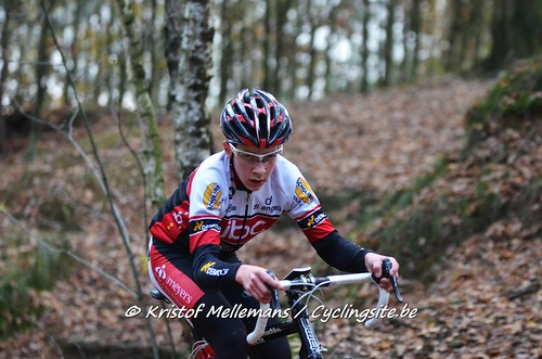 TrainingZolder00067