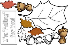 Leaf, acorns, etc. to print and/or color for a fall craft (mimitalks, married, under grace) Tags: thanksgiving girls art film boys thanks kids digital movie studio design video graphics holidays thankyou ultimate patterns digitalart animation sensational hd tutorial computergraphics pinnacle videoart placemats kidscrafts happythanksgiving holidaycraft digitaldesigns paintshopprocreations holidaypattern magicpix paintshopprocreation freeitem thanksgivingcrafts inthanksgiving placematpatterns thanksgivingcraftpatterns freecraftidea freethanksgivingcraft happythanksgivingcraftsforkids mimitalksmarriedwchildren thanksgivingholidaygreeting pinnaclestudiohdultimate ihaveathanksgivingplacematcraftwithprintablepilgrimandnativeamericancostumepartsandinstructionsforbothboysandgirlstotallyfreeforpersonaluse