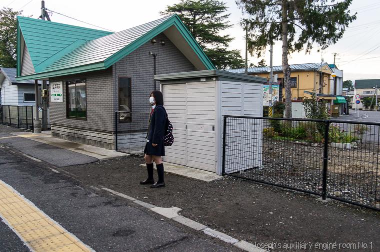20131019日本行第三天-173