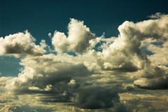 clouds 100808002