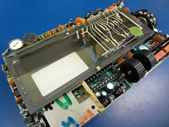 SAM_0229 (eevblog) Tags: tv flat screen sinclair teardown ftv1 tv80
