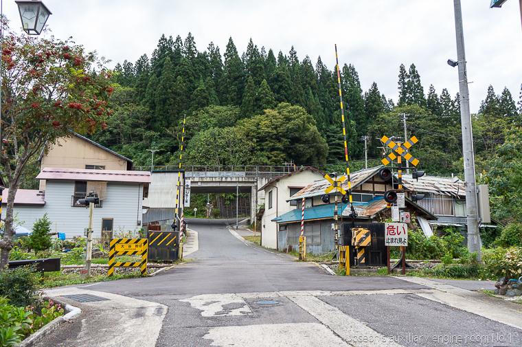 20131019日本行第三天-399