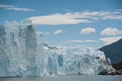 Perito Moreno Gletscher III