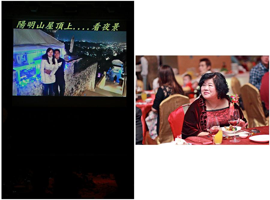 1208_Blog_177.jpg