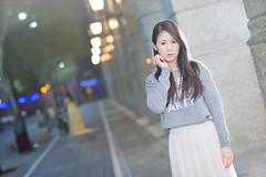 _I1R9709 (mabury696) Tags: portrait cute beautiful asian md model lovely kiki  2470l              asianbeauty   85l 1dx 5d2 5dmk2