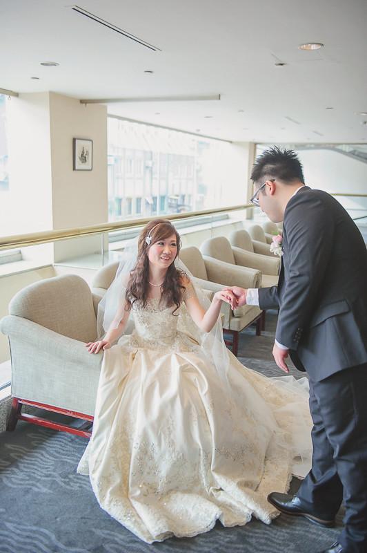 台北婚攝,婚禮記錄,婚攝,推薦婚攝,晶華,晶華酒店,晶華酒店婚攝,晶華婚攝,奔跑少年,DSC_0072