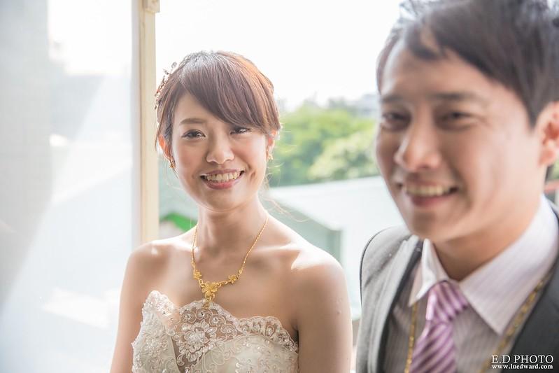 冠程&赬怡 訂婚精選-0071