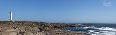 Cape Leeuwin Lighthouse (Novella Photography) Tags: ocean sea panorama southwest rocks pano sony indianocean australia augusta southernocean margaretriver westernaustralia capeleeuwin sonyalpha