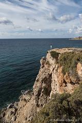 Malta-11