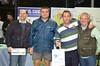 """Pedro Cea y Jesus Ruiz de Mier campeones consolacion 4 masculina torneo padel renault tahermo el candado enero 2014 • <a style=""""font-size:0.8em;"""" href=""""http://www.flickr.com/photos/68728055@N04/12207801645/"""" target=""""_blank"""">View on Flickr</a>"""