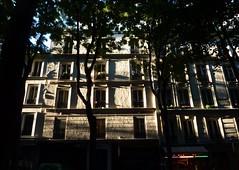 Paris windows, shadows & light_01 (ashabot) Tags: windows paris shadows cities streetscenes shadowsandlight
