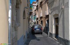 Tropea (mara.dd - www.marasweltreisen.de) Tags: italien orte tropea kalabrien