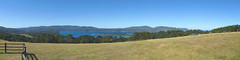 Palmers Lookout