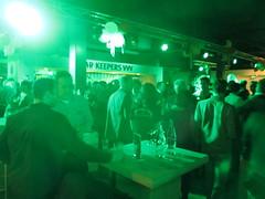 IMG_0248 (IHB-Travel) Tags: travel girls holland green home boys beer promotion work germany fun deutschland lights marketing football events decoration kaffee ufo communication business nrw match venlo mandarin bier buffet grn dsseldorf arbeit salat partner footballgame vla supervisor karneval lichter catering zusammenarbeit heimspiel blechkuchen dekoration orangen narren spas fusball seestern kartoffelsalat kampagne hela vvv ihb lindeboom kassenhuschen hackbllchen tabletts thunfischsalat kassenhaus seacon barkeepers marketingpartner pfeffersose salatmix koelli allesheejisvvv kaffetheke tischdeckung wienerbraten