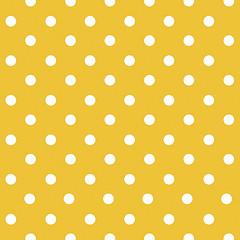 Lollipop sunshine LAL..355 (plasmaison) Tags: fashion bolas criana creche menina cozinha econmico pintas infantrio lavvel toalhadeaniversrio paditrico