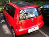 VW Lupo Faltdach Beispielbild von CK-Cabrio