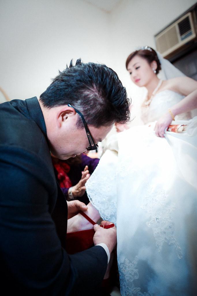 俊添&瀅如Wedding-044