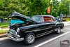 Norcross Classic Car Show (The Suss-Man (Mike)) Tags: georgia classiccar antiquecar norcross carshow gwinnettcounty classiccarshow thesussman norcrossclassiccarshow sonyalphadslra550 sussmanimaging