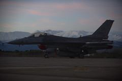 Greece, US partner for joint flight training (Spangdahlem Air Base) Tags: f16 greece crete usaf usairforce gre ftd haf soudabay souda usafe hellenicairforce eucom 343rdfightersquadron 52ndfighterwing usairforcesineurope 480thfightersquadron navalsupportactivitysoudabay f16fightingfalconfighteraircraft 480thexpeditionaryfightersquadron 115thcombatwing 115thcw 340thfightersquadron airforcesinafrica flyingtrainingdeployment greeceftd