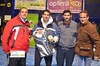 "guille y francis subcampeones 4 masculina-torneo-padel-memorial-alfonso-carlos-garcia-pinos-limonar-febrero-2015 • <a style=""font-size:0.8em;"" href=""http://www.flickr.com/photos/68728055@N04/15881745543/"" target=""_blank"">View on Flickr</a>"