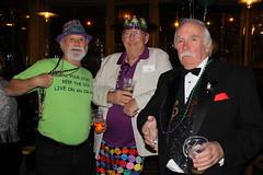 Mardi Gras Ball 2015 221