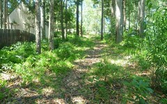Lot 137, 13 Annetts Parade, Mossy Point NSW