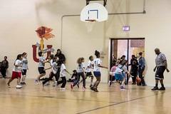 Grand Rapids Montessori Girls Basketball Game January 24, 2015 22 (stevendepolo) Tags: girls game basketball youth high union grand rapids montessori montessorischool grps