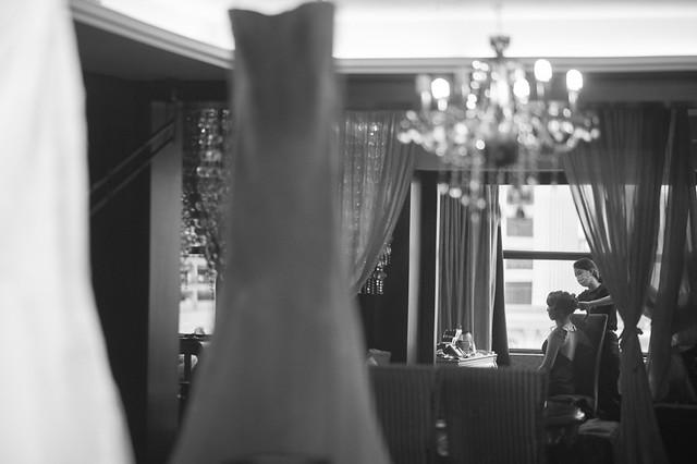 Gudy Wedding, Redcap-Studio, 台北婚攝, 和璞飯店, 和璞飯店婚宴, 和璞飯店婚攝, 和璞飯店證婚, 紅帽子, 紅帽子工作室, 美式婚禮, 婚禮紀錄, 婚禮攝影, 婚攝, 婚攝小寶, 婚攝紅帽子, 婚攝推薦,008