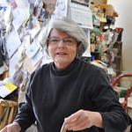 "Donna Prigmore <a style=""margin-left:10px; font-size:0.8em;"" href=""http://www.flickr.com/photos/11233681@N00/16315275538/"" target=""_blank"">@flickr</a>"