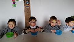 orvalle-infantil-granjaelacebo (4)