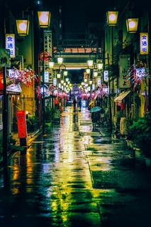 東京 2013