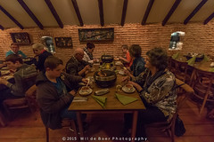 0L5A3679 (Wil de Boer Photography --> Dutch Landscape and Ci) Tags: family netherlands thenetherlands bbq bowling canon50mmf18 eelde 2015 waterburcht wildeboer canon5dmarkii canon7dmarkii wildeboerphotography copyrightc2015wildeboerphotography canon1022f35f45usm sigma1770f28f4dcmacrooshsm wwwfacebookcomwildeboerphotography