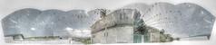 Ixtapaluca (kevin dooley) Tags: mexico mexicocity gsv ixtapaluca googlestreetview