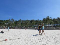 Racha Island Resort (ClemsonWendi) Tags: thailand rayaisland rachaisland rochaisland