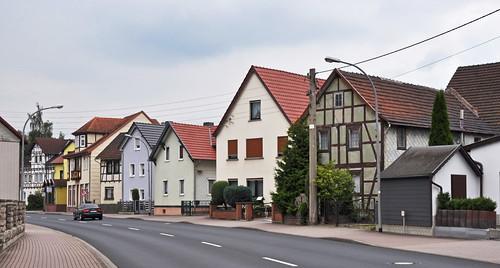 2013 Duitsland 0309 Dorndorf