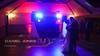"""Natalie and Jamie's wedding at the Bolholt, Bury • <a style=""""font-size:0.8em;"""" href=""""http://www.flickr.com/photos/126019392@N06/16440482716/"""" target=""""_blank"""">View on Flickr</a>"""