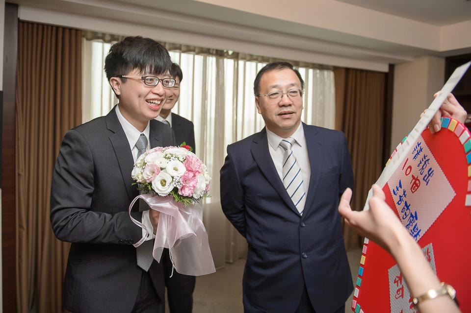16533256946 e83abb1c9c o [台南婚攝] S&Y/香格里拉遠東國際飯店