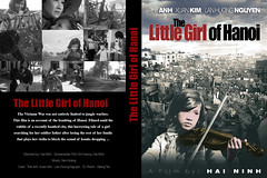 (LF_DVD_COVERS) Tags: people fire ruins asia southeastasia vietnamese asians victim group vietnam disaster waste saigon hochiminhcity rubble casualty disasteranddestruction southvietnam southeastasians historicevent asianhistoricalevent northamericanhistoricalevent unitedstateshistoricalevent vietnamwar19591975 vietnamesehistoricalevent warvictim fallofsaigon1975 southeastregion