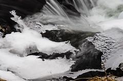 River (katrin glaesmann) Tags: lofoten austvgy norway2015 unterwegsmiticelandtours photographyholidaywithicelandtours