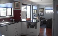 42 Petre St, Tenterfield NSW