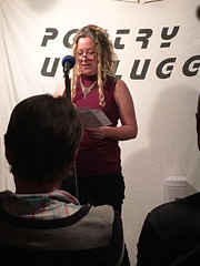 IMG_6404b_Poetry Unplugged (LardButty) Tags: london poetry coventgarden openmic poetrysociety poetrycafe poetryunplugged thepoetryplace