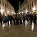 Last night in Dubrovnik_2987