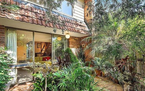 1/19 Flinders Road, Earlwood NSW