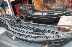 DSC_9514 (Dober Man) Tags: columbus boat ship explorer replica nina pinta afsnikkor24120mmf4gedvr