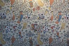 Upside Down Wallpaper (evaxebra) Tags: wisconsin verona epic epiccampus epicintergalacticcampus