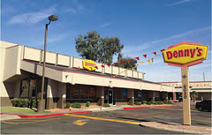 "SOLD: Denny's NNN Investment in Phoenix, AZ • <a style=""font-size:0.8em;"" href=""http://www.flickr.com/photos/63586875@N03/26745423252/"" target=""_blank"">View on Flickr</a>"